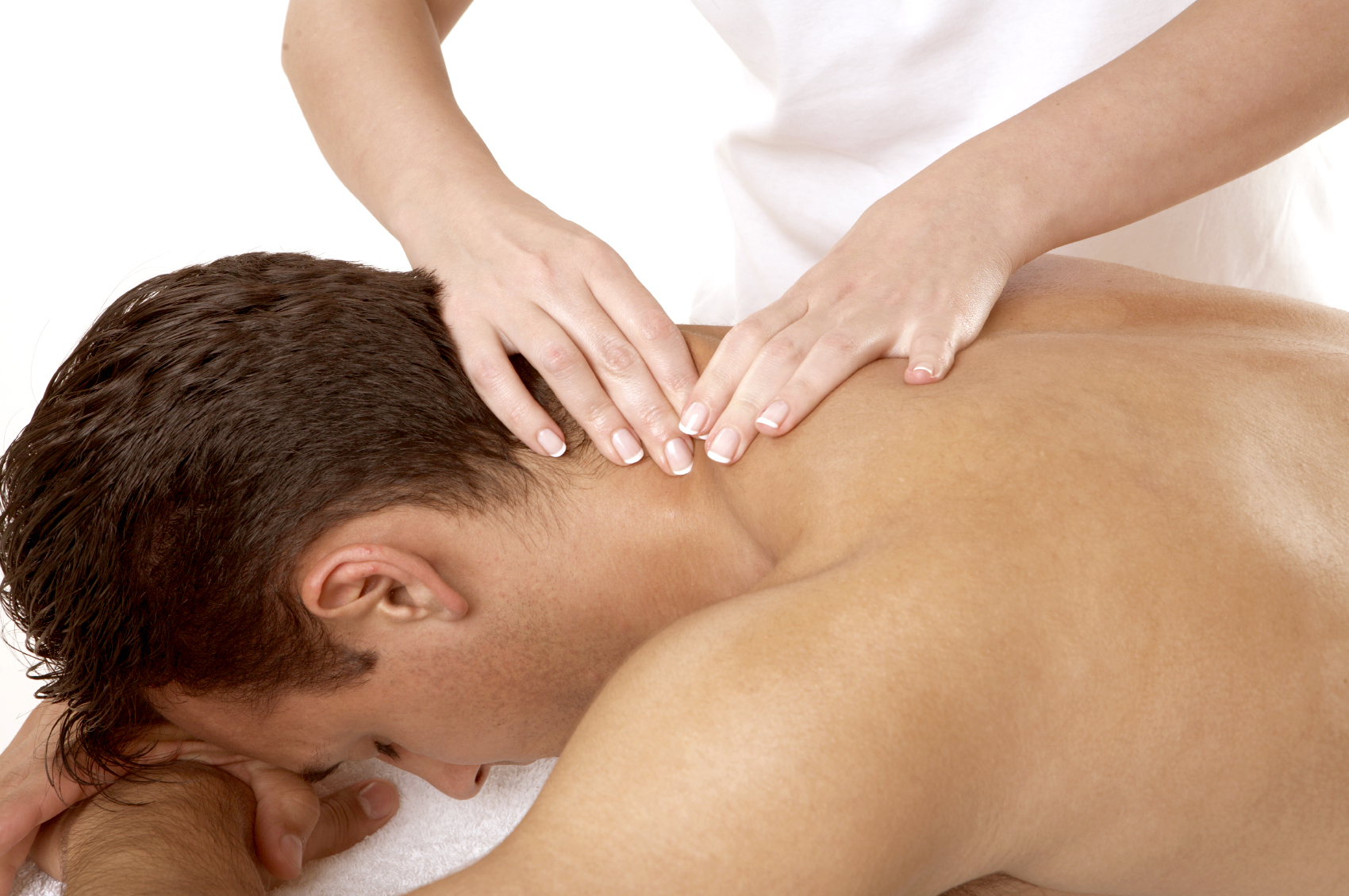 Factors to Consider When Choosing a Chiropractor